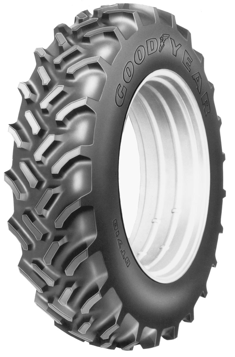 Used Tractor Tires For Sale >> Agriculture Tires Titan International
